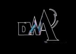 DWA_Intro_Animation