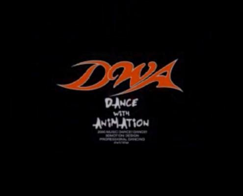 DWA_ending_Animation