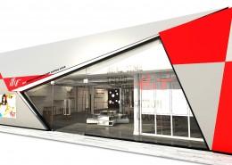 H&T-concept2012-01